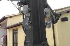 70MARTIGNANI-TORRETTA-COMPLETAMENTE-OSSIDATA