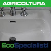 prodotti per pulire settore agricoltura
