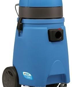 Aspiratore Polvere e Liquidi Fimap Fa60