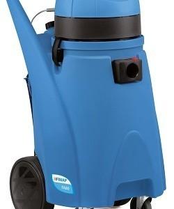 Aspiratore Polvere e Liquidi Fimap Fa80