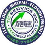 tc service